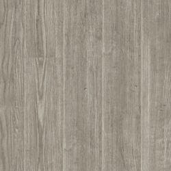 Homestead Plank - Heirloom Laminate L6649