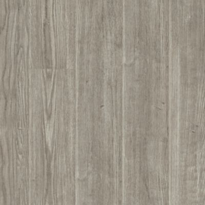 Homestead Plank - Heirloom Laminado L6649