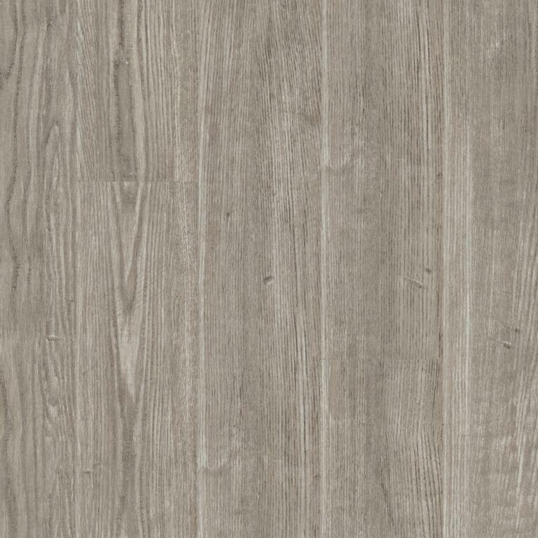 Homestead Plank - Heirloom Laminado L6649