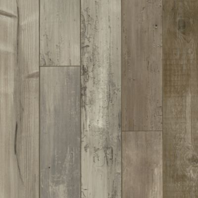Seaside Pine - Dockside Laminate L6656