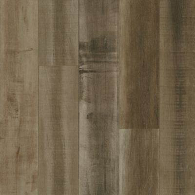 Global Reclaim - Worldy Gris Laminado L6657