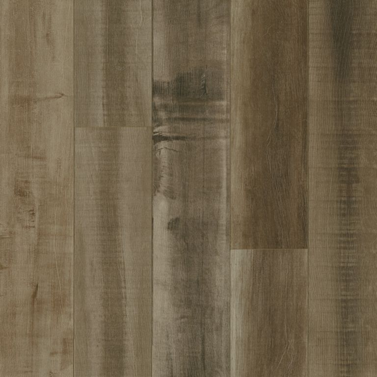 Global Reclaim - Worldy Gris Laminate L6657