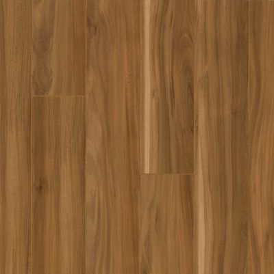 Summer Tan Fruitwood Laminado L8700