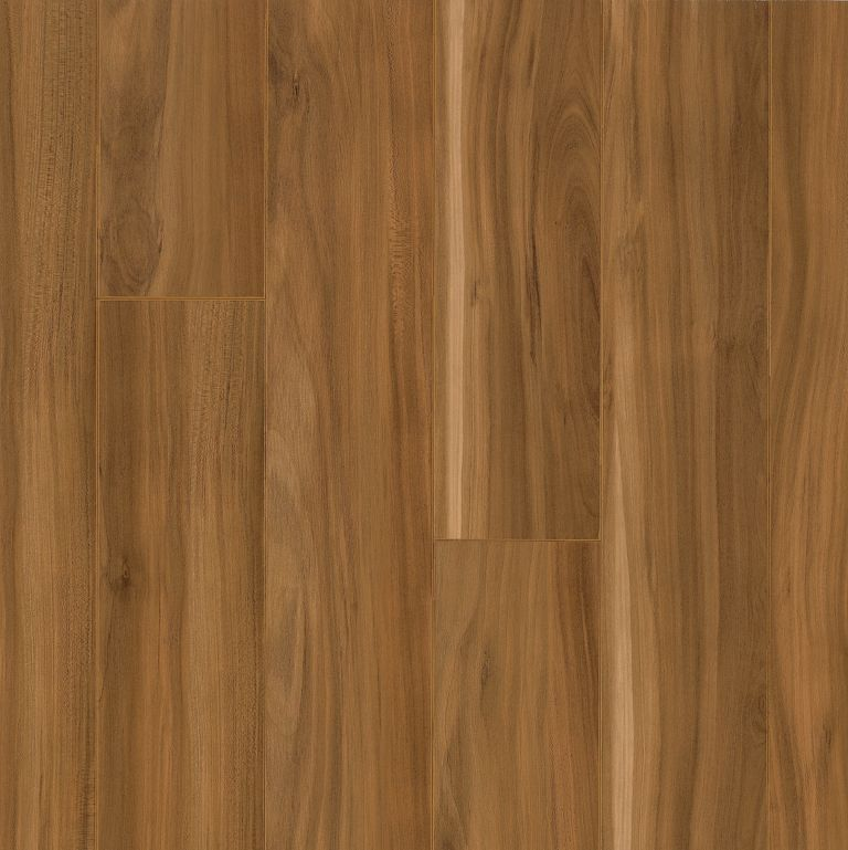 Summer Tan Fruitwood Laminate L8700