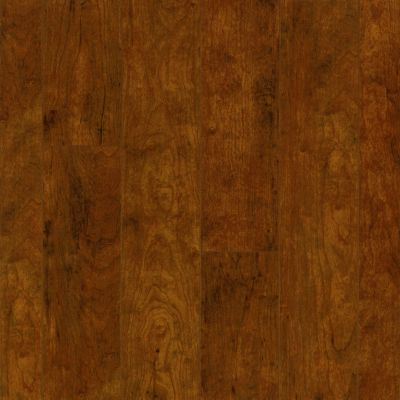 Candied Cherry Laminate L8701