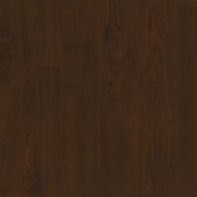 Forest Brown Maple Laminate L8704