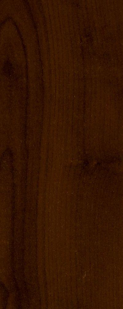 Forest Brown Maple Laminado L8704