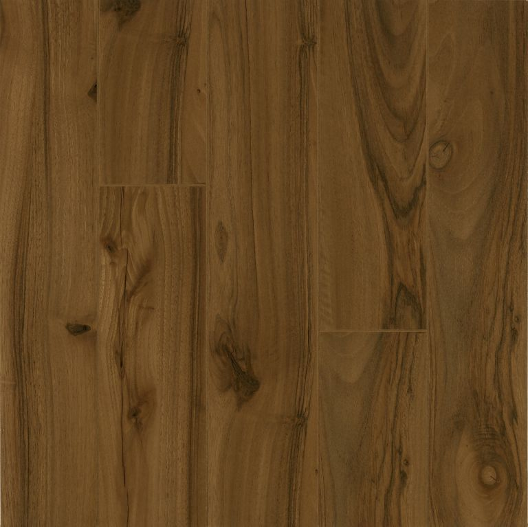 Tree Branch Walnut Laminado L8705