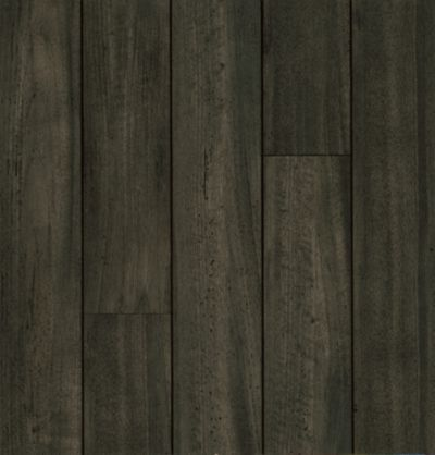 Midnight Maple Laminado L8706