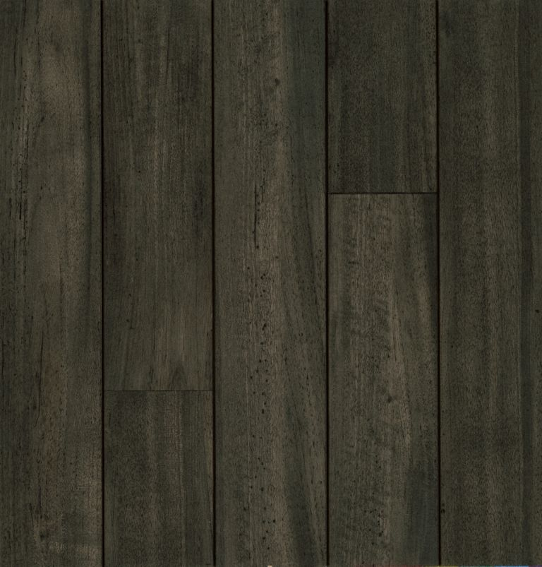 Midnight Maple Laminate L8706
