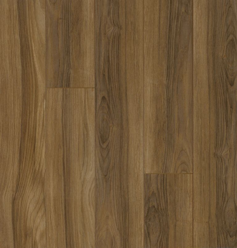 Exotics By Armstrong Laminate Flooring: Exotic Olive Ash