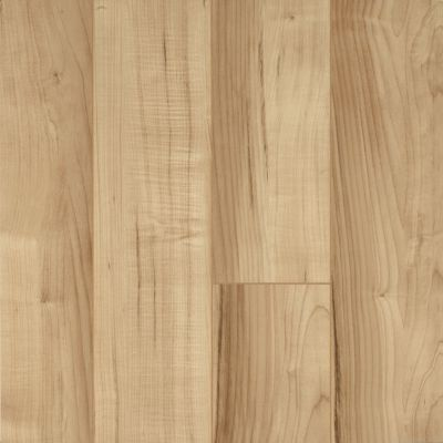 Desert Tan Maple Laminado L8709