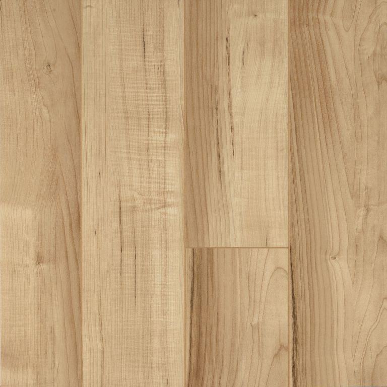 Desert Tan Maple Laminate L8709