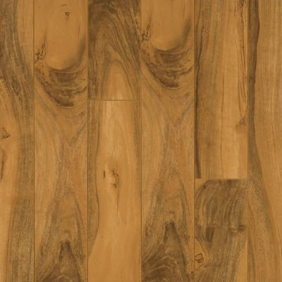 Mystic Walnut Laminate L8710
