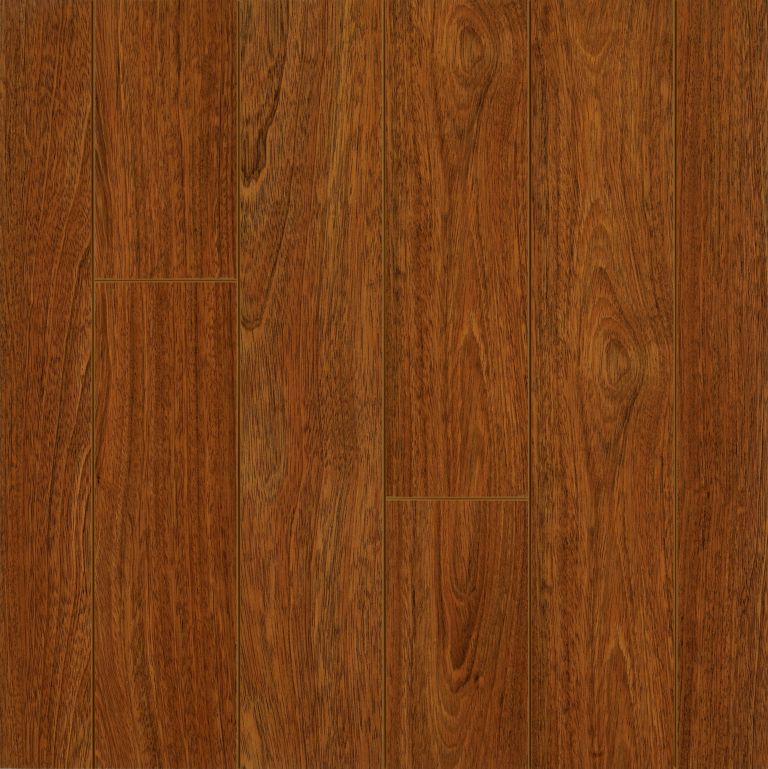 Toasty Jatoba Laminate L8711