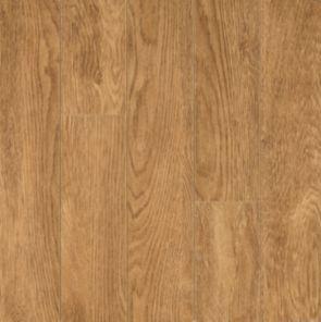Natural Oak laminate review - L8713