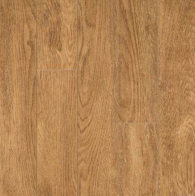 Natural Oak Laminate L8713