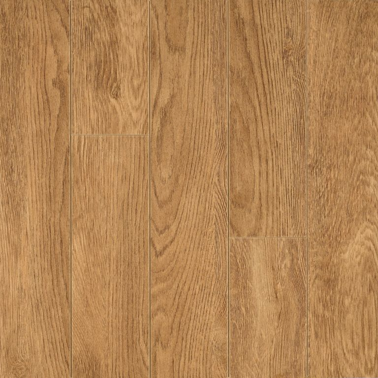 Natural Oak Laminate L8713