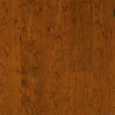 Ornamental Cherry Laminado L8714