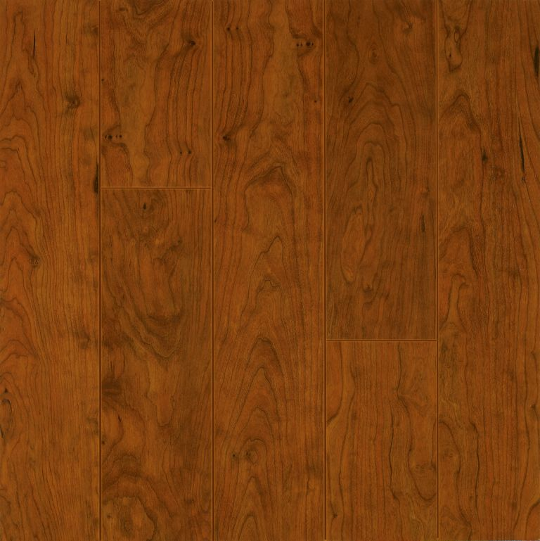 Ornamental Cherry Laminate L8714