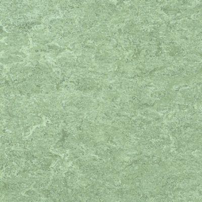 Marmorette - Sweet Grass Linoleum LS020