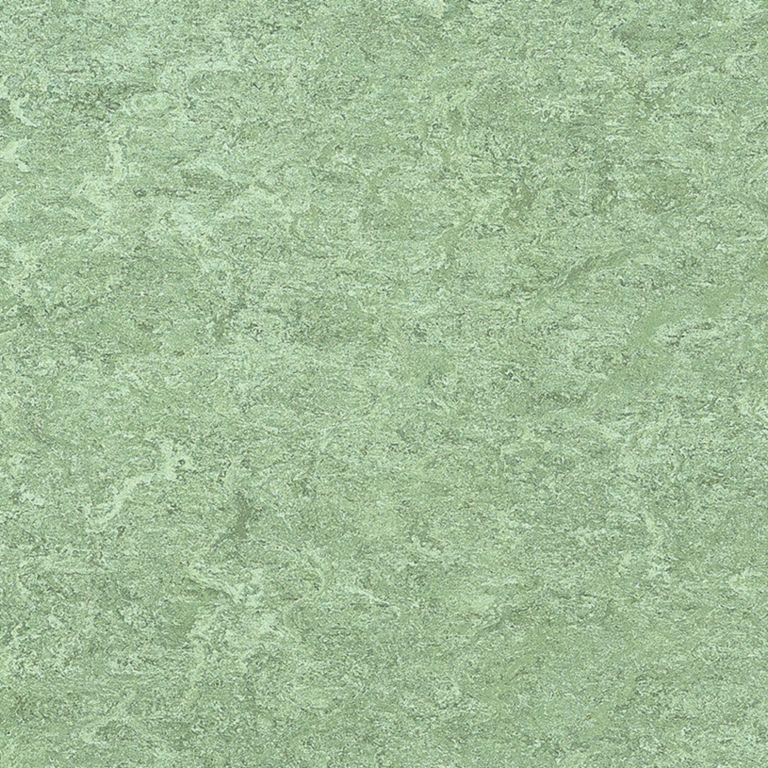 Marmorette - Sweet Grass Linóleo LS020