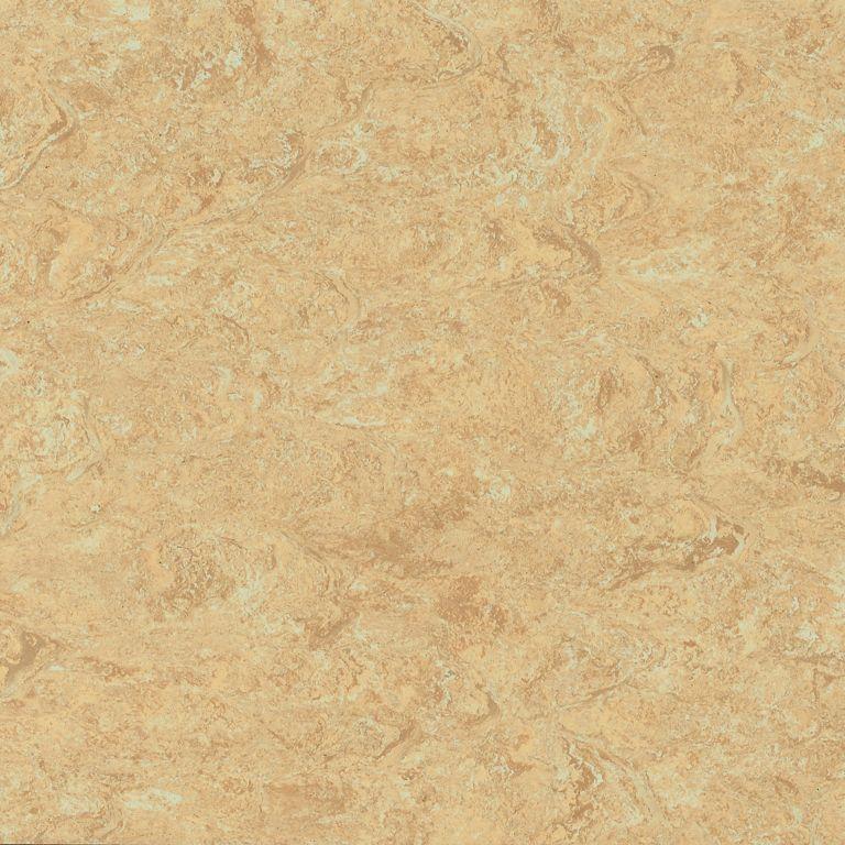 Marmorette - Cream Linóleo LS040