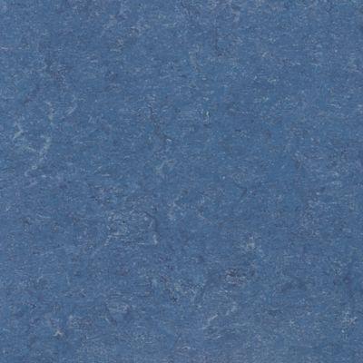 Marmorette - Bluebird Linóleo LS049