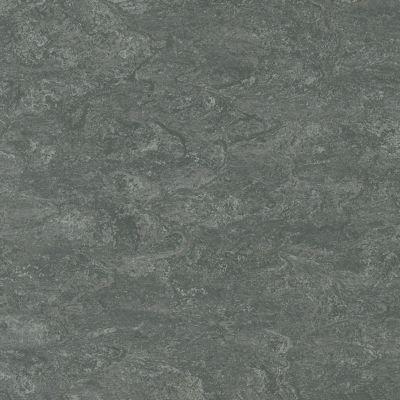 Marmorette - Silver Gray Linóleo LS050
