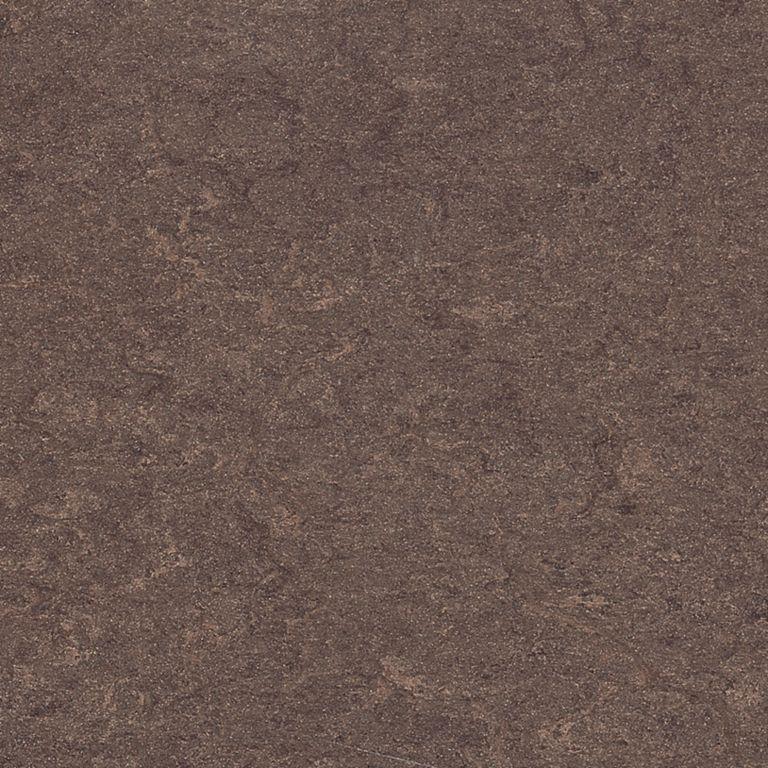 Marmorette - Lava Linóleo LS089