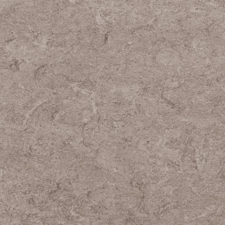 Marmorette - Pumice Gray Linóleo LS090