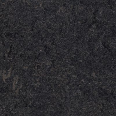 Marmorette - Obsidian Linóleo LS096