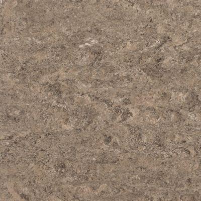 Marmorette - The Boardwalk Linoleum LS506