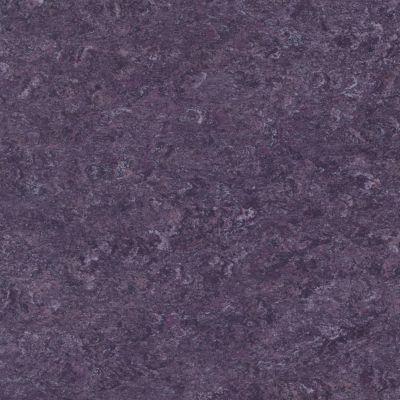 Marmorette - It's Magic Linoleum LS528