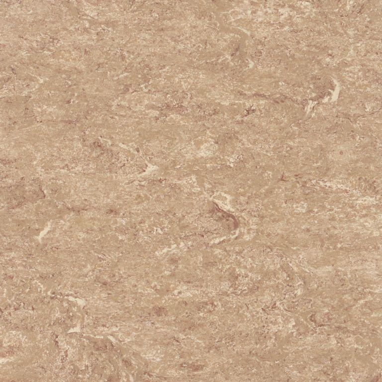 Marmorette - Barefoot Linoleum LS546