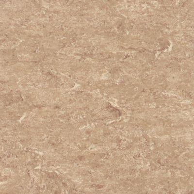 Marmorette   Barefoot Linoleum LS546