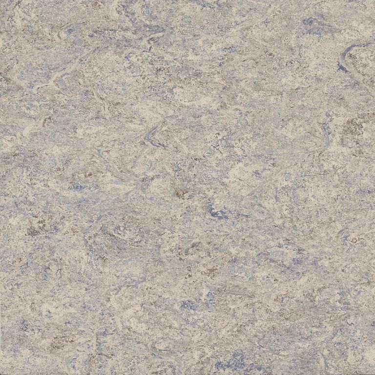 Marmorette - Constellation Linoleum LS555