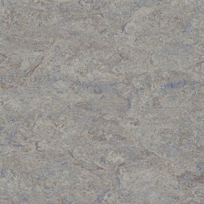 linoleum flooring | linoleum floors from armstrong flooring