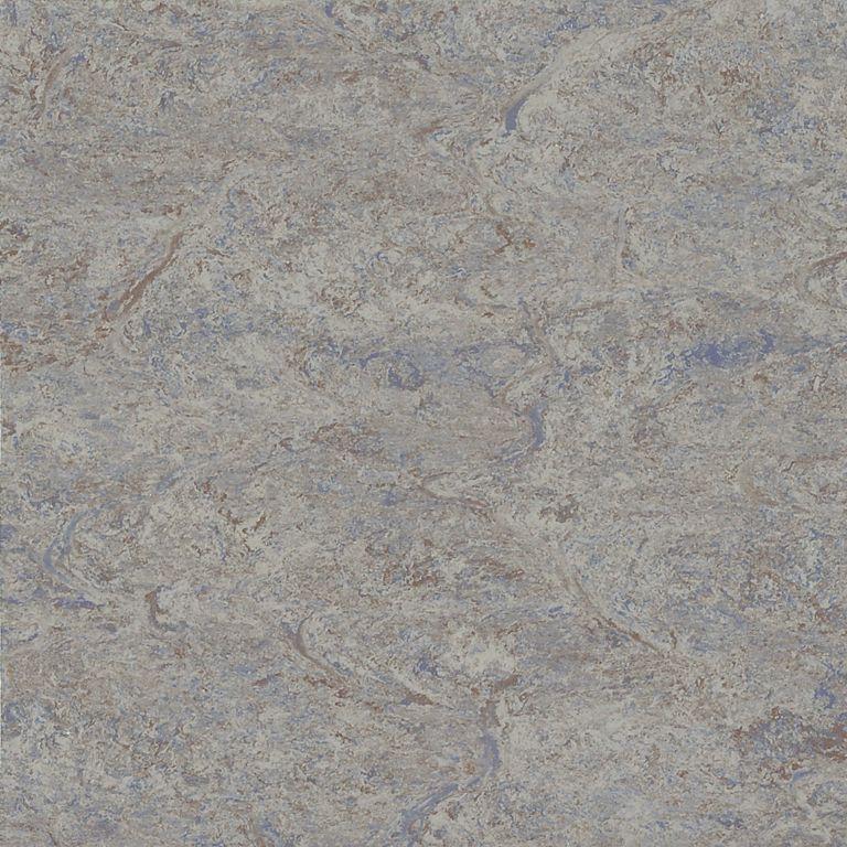 Marmorette - Atmosphere Linoleum LS556