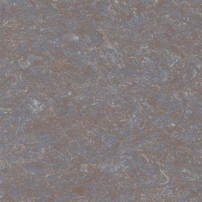 Marmorette - Nebula Linóleo LS557