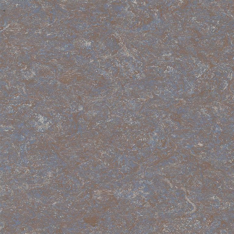 Marmorette - Nebula Linoleum LS557