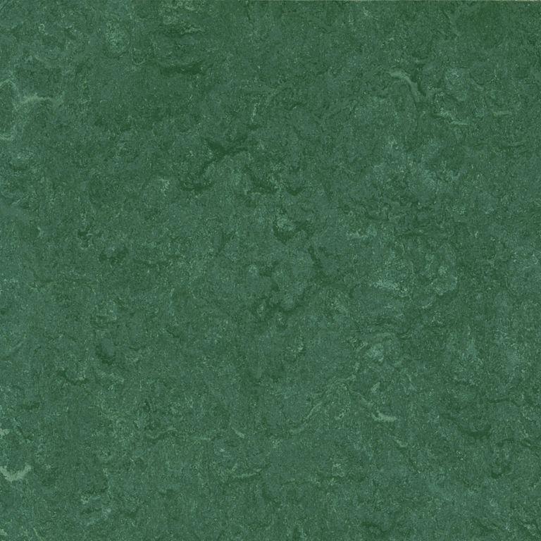 Marmorette - Fresh Cut Linóleo LS580