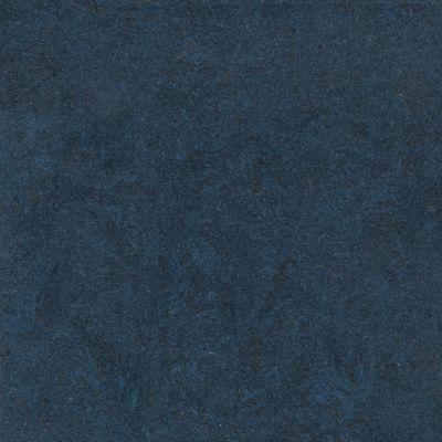 Marmorette - Deep Dive Linóleo LS581