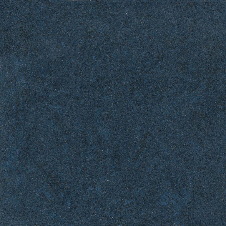 Marmorette - Deep Dive Linoleum LS581