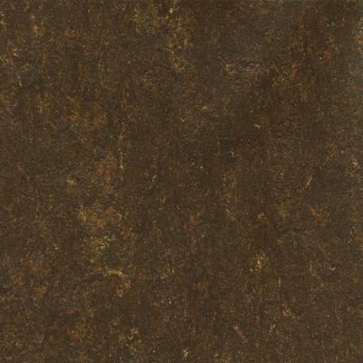 Marmorette - Candybar Linoleum LS586