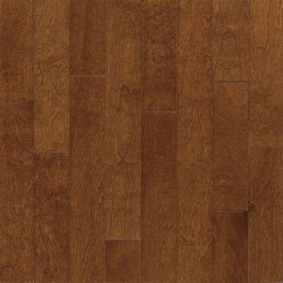 Birch - Mocha Hardwood MCB441MO