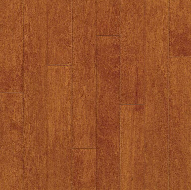 Arce - Cinnamon Madera MCM441CI