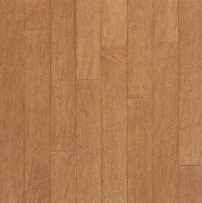 Maple - Toasted Almond Hardwood MCM441TA