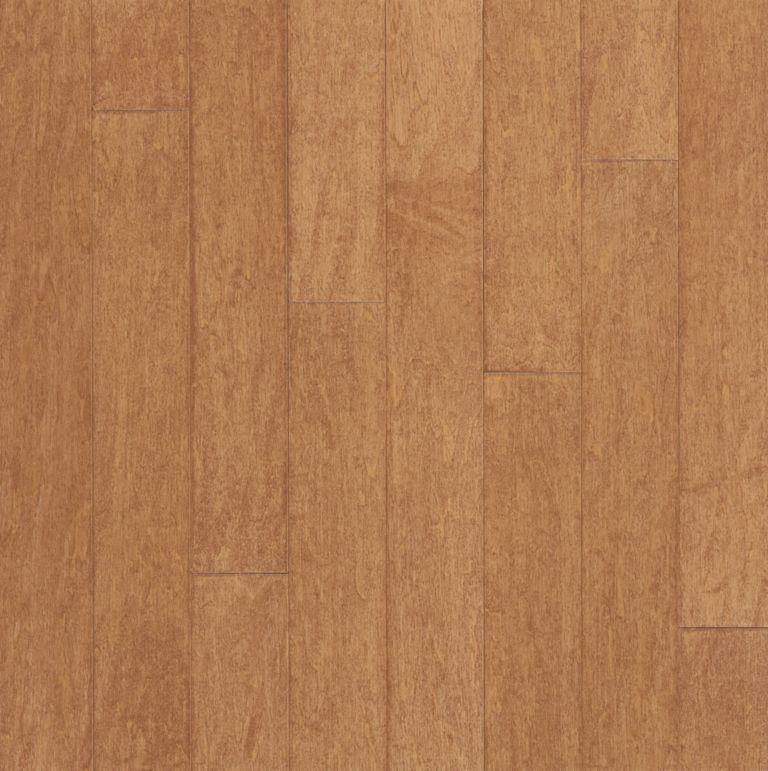 Maple - Toasted Almond Hardwood MCM441TA