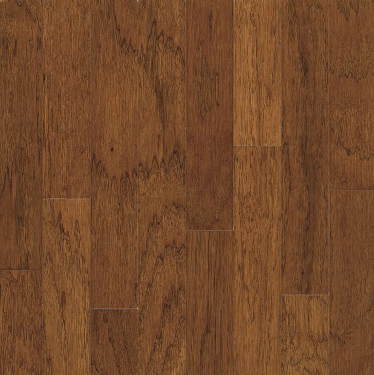 Hickory - Black Pepper Hardwood MCP241BP